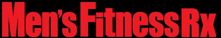 Men's Fitness RX