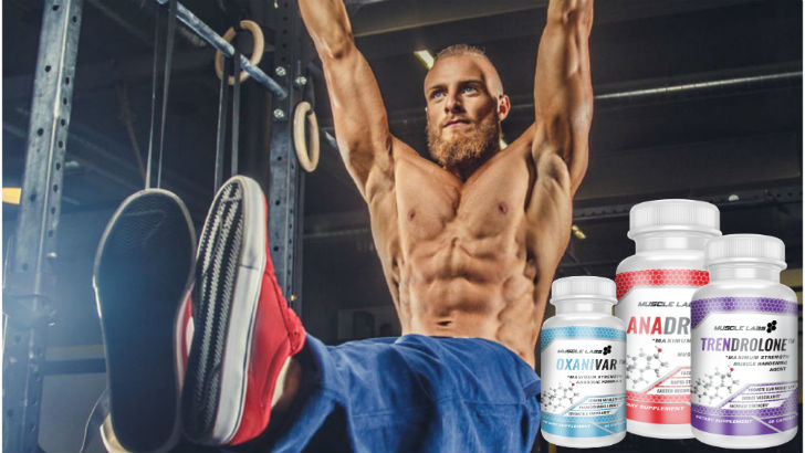 What Are The Best Legal Steroids For Sale?